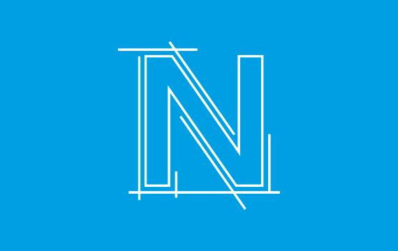 vormgeving logo groningen noordhofinterieurbouw