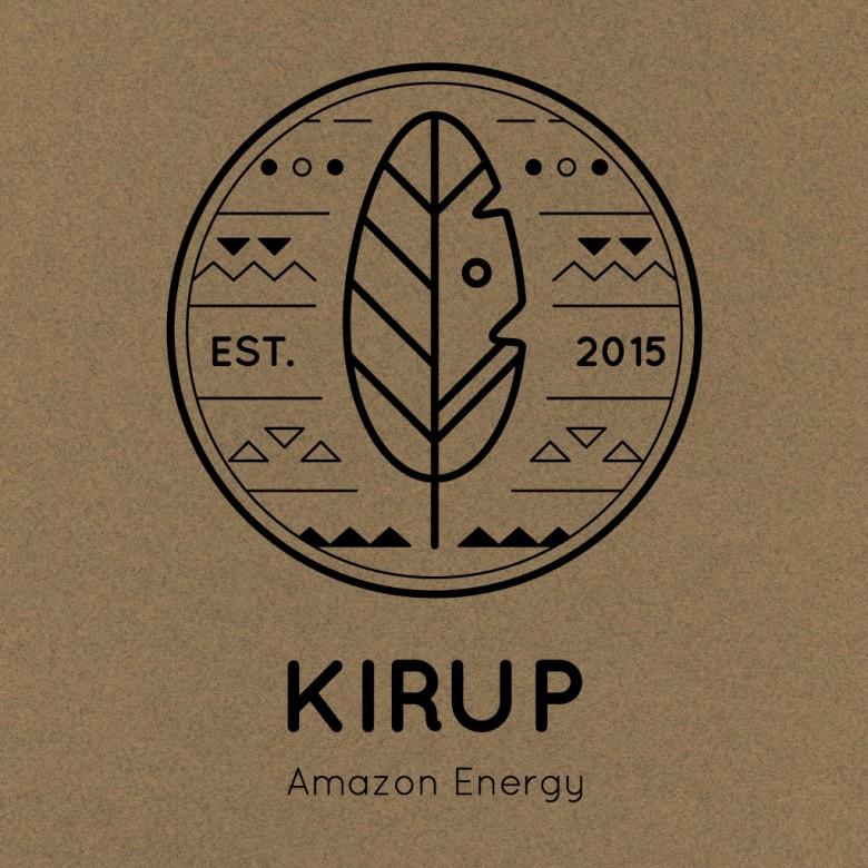 Kirup