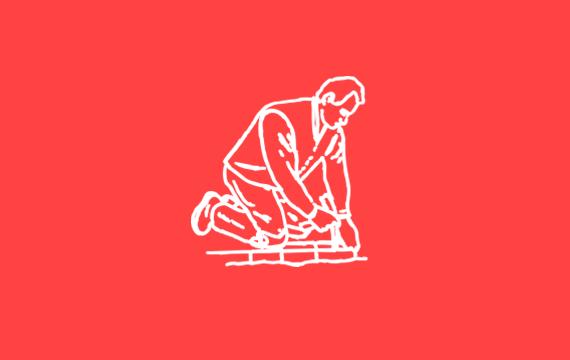 vormgeving logo groningen siepvanderveen