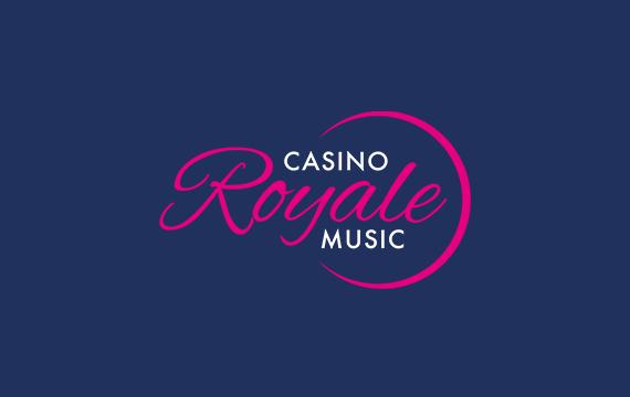 logo groningen casinoroyalemusic