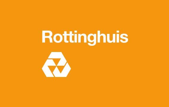 logo groningen rottinghuis