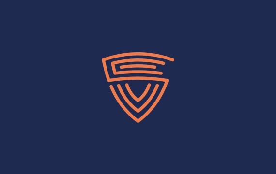 logo groningen sixpack