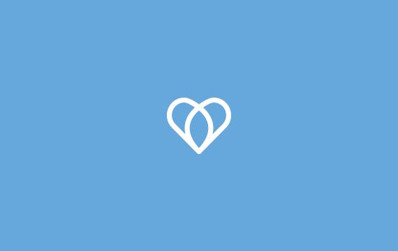 logo groningen vierdeliefde