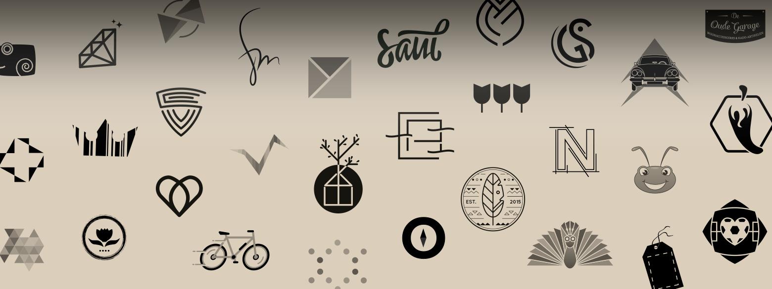 logo beeldmerken design groningen
