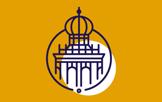 groningen logo stadsgoud martinitoren