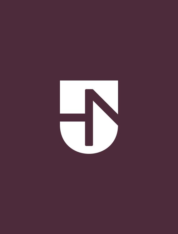 logo ontwerp hollandse nieuwe groningen