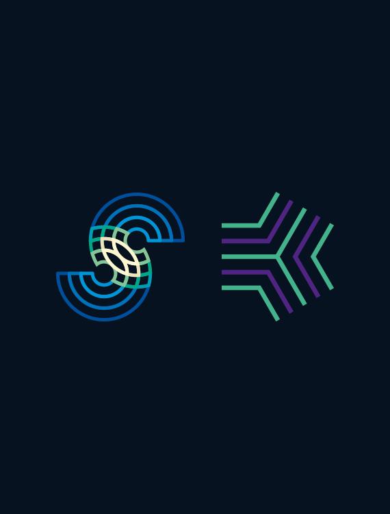 logo project energie duurzaam