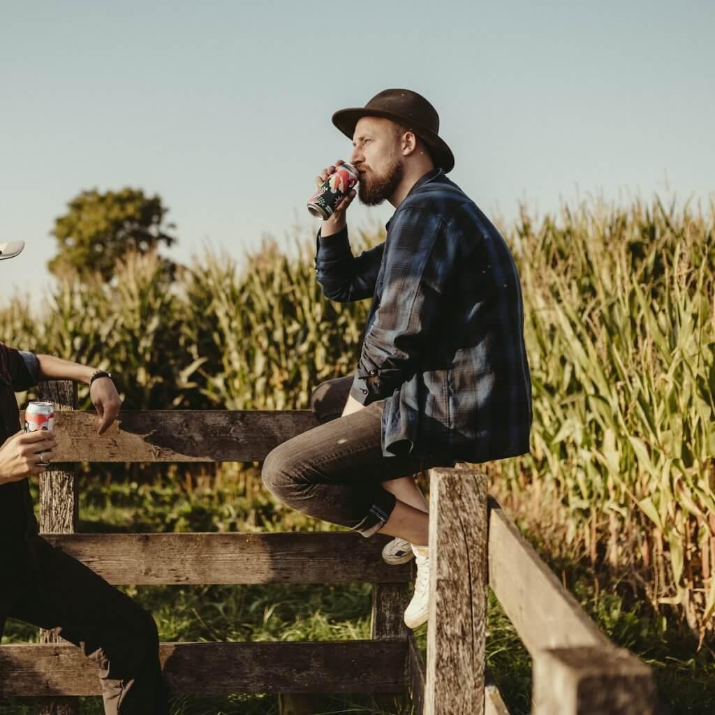 merk-fotoshoot-beerdome-campagne